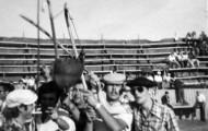 Fiestas de Mayorga 1972