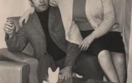 Lola y Nano 1970