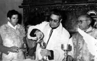 Corderada Mayorga 1971