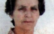 Juana de la Viuda 1984