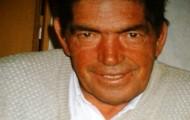 Retrato de Santiago Lera 1994