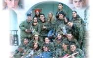 Quintos Mayorga 2003