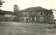 Colegio Inmaculada Mayorga